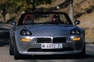 Galeria | BMW Z8 [E52] (1999-2003)