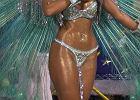 Minikini, czyli o fryzurach intymnych w Brazylii