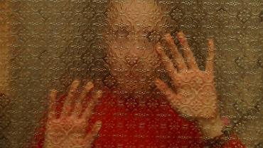 40-letni lektor języka angielskiego z jednej z niepublicznych podstawówek w okolicach Pruszcza Gdańskiego usłyszał zarzuty wielokrotnego doprowadzenia sześciu uczennic w wieku 8-9 lat do poddania się innej czynności seksualnej przy wykorzystaniu istniejącego stosunku zależności nauczyciel-uczeń