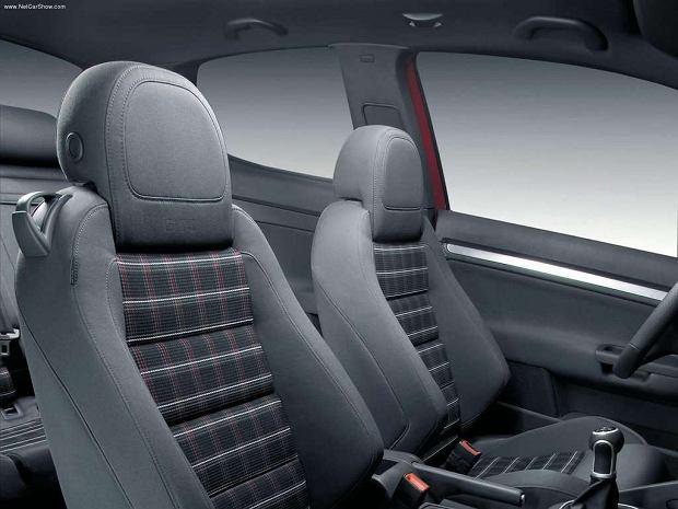 http://bi.gazeta.pl/im/5/9145/z9145025Q,Volkswagen-Golf-V-GTI.jpg