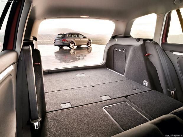 volkswagen golf v 2003 2008 opinie zdj cie nr 40. Black Bedroom Furniture Sets. Home Design Ideas