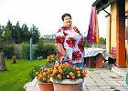 Henryka Krzywonos-Strycharska - Kobiet� Roku 2010