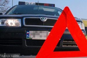 Ubezpieczenie OC | Koniec podw�jnego OC i wy�szy mandat za brak polisy