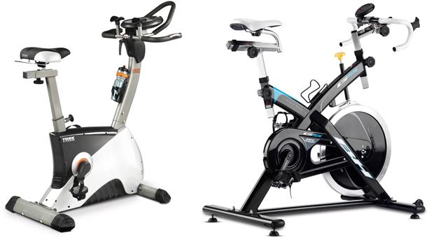 rowery, siłownia, rower spiningowy , York Fitness , fitness, BH Fitness