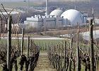 Niemcy do 2021 r. wy��cz� elektrownie atomowe
