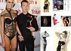 Triumph Inspiration Award 2011 - znamy finalist�w!