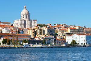 Portugalczycy wracaj� do by�ych kolonii, po prac�