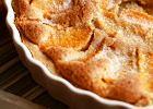 Blogerzy od kuchni: Gotuje, bo lubi