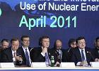 Zrzutka na Czarnobyl