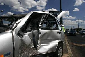 Ubezpieczenie samochodu | Ubezpieczeniowe obowi�zki