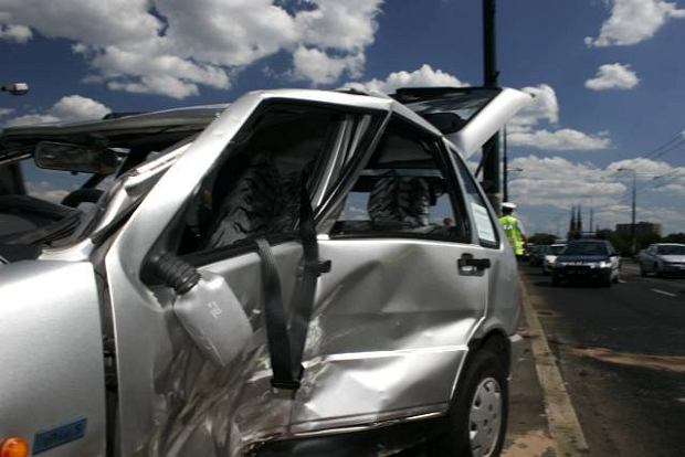 Ubezpieczenie samochodu | Ubezpieczeniowe obowiązki