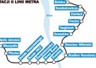 Jakie b�d� stacje metra? Ca�a Europa chce projektowa�