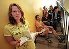"""Co czytaj� pozna�scy uczniowie? """"Bravo"""""""