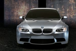 BMW najbardziej zaufan� mark�