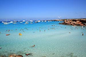 10 wysp w Europie idealnych na rajskie wakacje