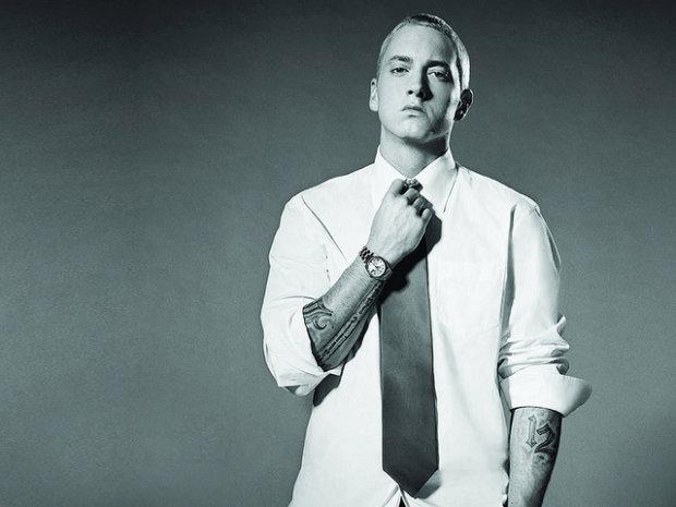 Amerykański raper ma szansę na zdobycie statuetki po raz drugi w swojej karierze.