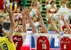 Mistrzostwa Europy w siatk�wce. Czterech zawodnik�w PGE Skry w kadrze na turniej