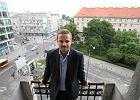 Rafał Trzaskowski, europoseł PO