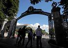 Polska elita uczy si� w Szwajcarii, a w kraju? Boom na szko�y katolickie