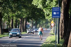 Zmiany w przepisach dla kierowc�w