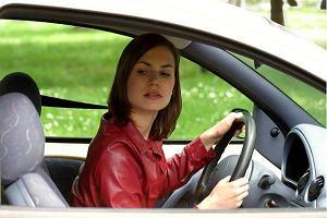 Bezpieczna jazda | Na kursie o tym nie mam mowy