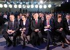 """Platforma powołała gabinet cieni. Chce patrzeć rządowi na ręce i tropić """"PiSiewiczów"""""""