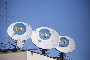 Szykuje się wielka transakcja na rynku telewizyjnym Discovery połączy się z właścicielem TVN?