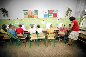 RPD podjął decyzję ws. dzieci niepełnosprawnych w szkole po reformie. Rodzice się cieszą