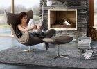 Urz�dzasz mieszkanie? Przeczytaj, zanim kupisz fotel