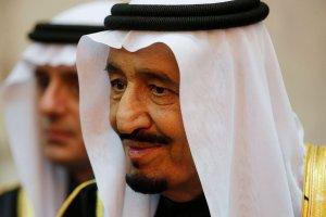 Arabia Saudyjska chce zatrudni� o�miu nowych kat�w. B�d� wykonywa� egzekucje i amputacje