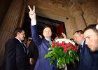 Wybory prezydenckie. Oficjalne wyniki cząstkowe. Duda nokautuje w Polsce wschodniej