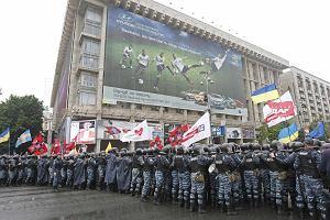 Ukraińska wojna o język