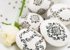 Wielkanoc: pisanki na 10 sposobów