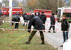 Rosja: Rodzina terrorysty zap�aci za szkody po ataku. Jest projekt nowej ustawy