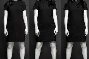 Gdzie kupi� ubrania 42+: linie plus size znanych sieci�wek