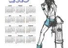 Modny listopad: co warto przeczytać, co warto zobaczyć w tym miesiącu