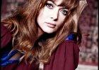 Ania Rusowicz: Jestem podobna do siebie