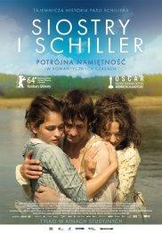 Siostry i Schiller - baza_filmow