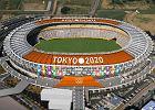 Igrzyska 2020. Wielki sport przenosi si� do Azji
