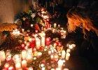 """Niemcy poruszeni śmiercią 23-letniej Tugce Albayrak. """"Gdy inni odwracali głowy, ona nie zawahała się pomóc"""""""