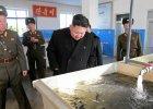 """Hakerzy ��daj� od Sony wycofania filmu o zamachu na Kim Dzong Una. """"Mo�e wywo�a� wojn�"""""""