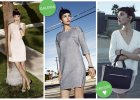 Letnie sukienki od Reserved [ponad 30 modeli!]