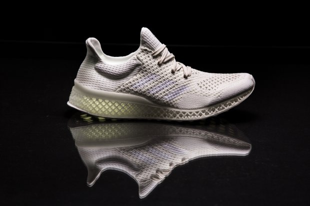 buty, bieganie