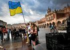 Rekordowa liczba ukraińskich studentów w Krakowie