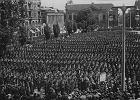 """Marsz, marsz Dąbrowski... 90 lat temu """"Mazurek Dąbrowskiego"""" został hymnem Polski"""
