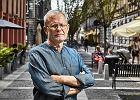 """Marek Janiak: """"Zrozumiałem, że architekt nie jest nieomylny"""" [WYWIAD]"""