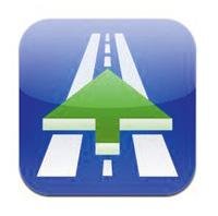 Tagi: top 10, aplikacja, podróże, android, apple, Top 10: aplikacje podróżnicze, AutoMapa