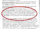 Radni Poznania rozliczyli si� z przesz�o�ci�. Protok� o sprawie Kroloppa ju� jawny