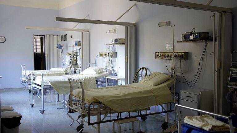 Gdyby nie bezpłatne badania, dwóch pacjentów mogłoby w ogóle nie widzieć, ze choruje