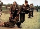 Jak Rosjanie wygrywali wojnę w kinie